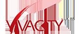 Vivacity UK